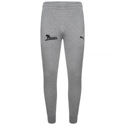 Pantalon casuals - Puma -...