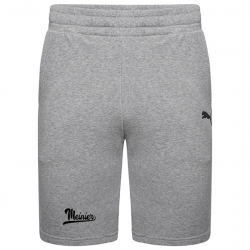 Short casuals - Puma - Enfant